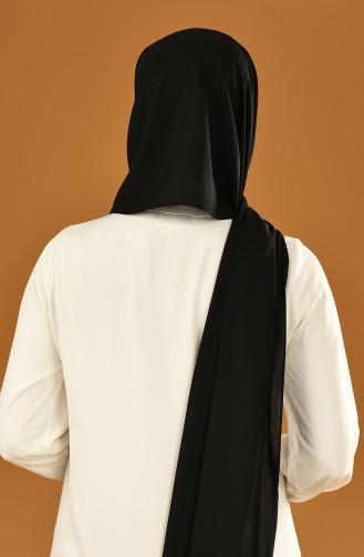 Black Shawl 4549-01