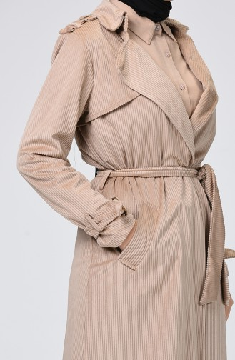 Stein Trench Coats Models 5872-02