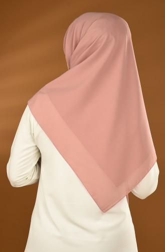 Dusty Rose Sjaal 13151-02