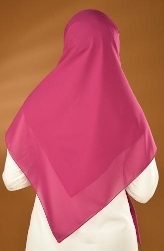 Fuchsia Sjaal 13151-14