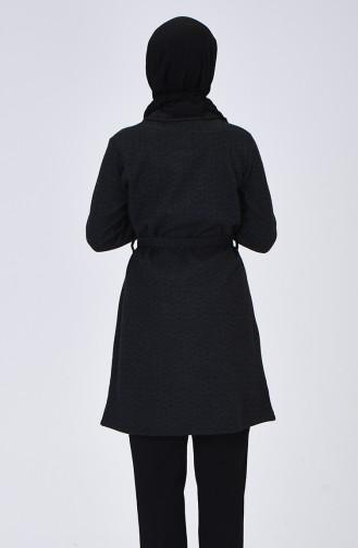 Black Cape 99236E-01