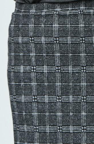 Gray Rok 1030K-01