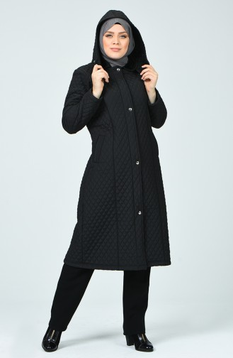 Schwarz Coats 1041-05