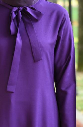 Purple Tuniek 10145-04
