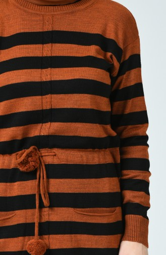 Cinnamon Tunic 0018-04
