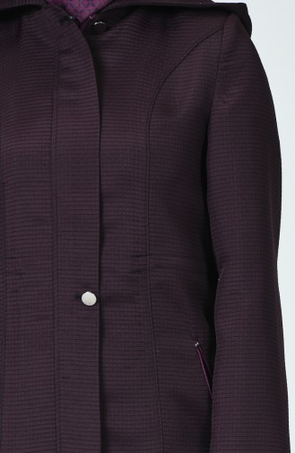 Purple Jas 0757-05