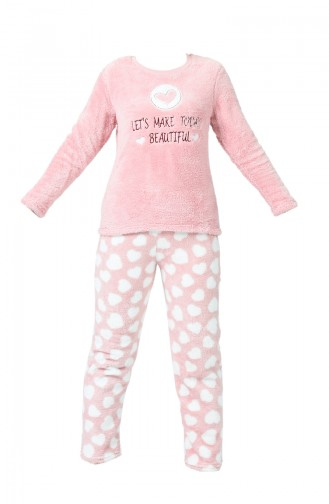 Puder Pyjama 1514-01