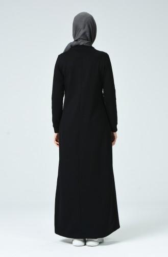 Robe Sport 9139-03 Noir 9139-03