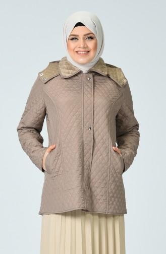 Nerz Coats 1060-06