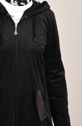 كيب أسود 0034-04