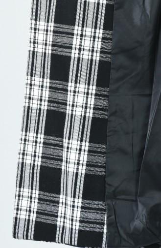 الجاكيت أسود 2645-01