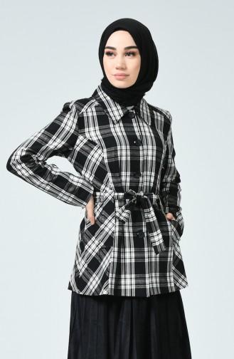 Black Jacket 9169-03