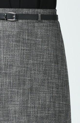 Gray Rok 0497-01