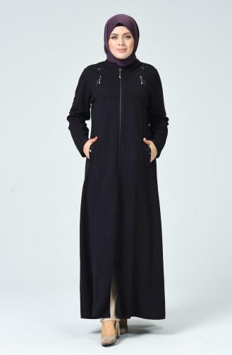 Lila Abayas 0226-03