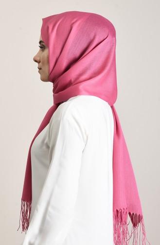 Pashmina Schal 901472-28 Pink 901472-28