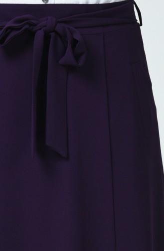 Purple Rok 0557-02