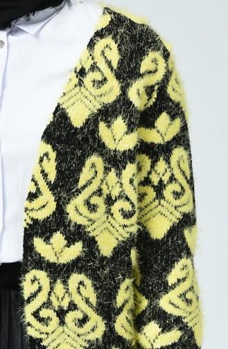Yellow Vest 2511-07