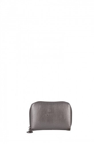 Gray Wallet 100982181934