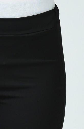 بنطال أسود 1983-01