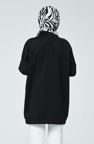 تونيك أسود 191406-01