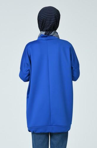 تونيك أزرق 191406-02