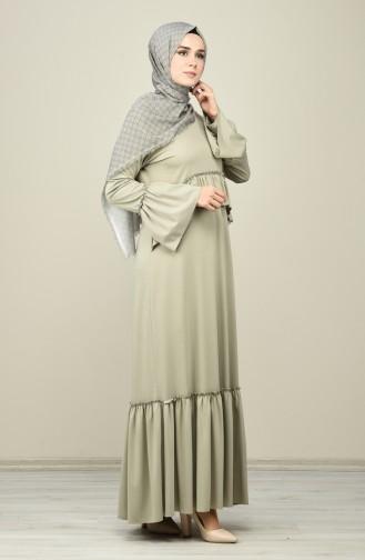 Stein Hijap Kleider 8086-03