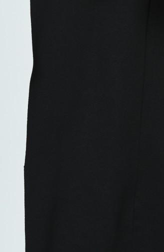كيب أسود 00291-01