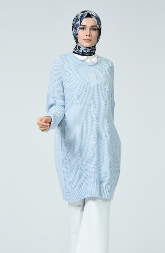 Baby Blues Tuniek 1925-17