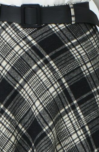 Black Rok 5310-02