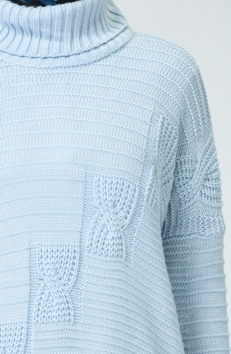 Baby Blues Sweater 1940-03