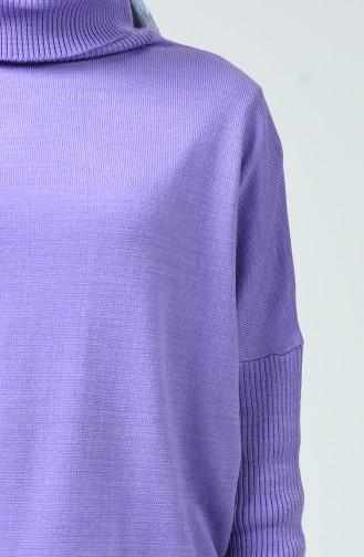Lilac Trui 0562-03