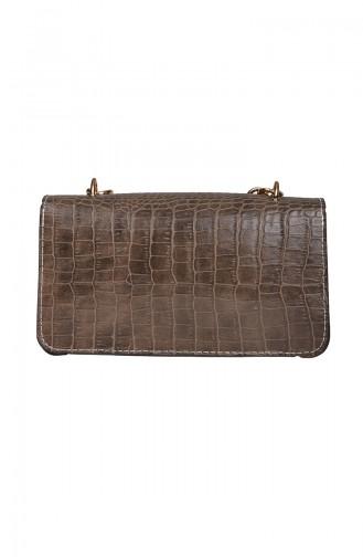 Mink Shoulder Bags 363-21
