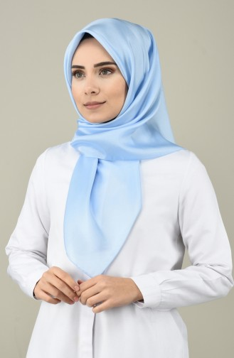 Baby Blues Scarf 90662-26