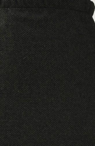 Khaki Rok 1008-03