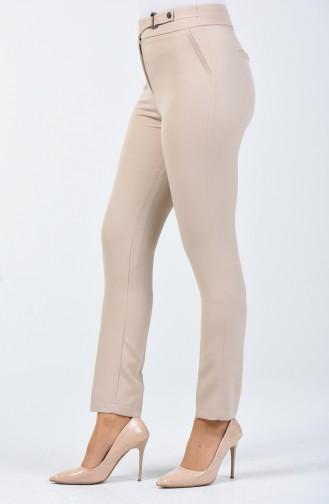 Pantalon avec Poche 3148-02 Pierre 3148-02