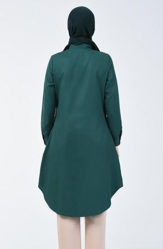 Emerald Tuniek 6422-09