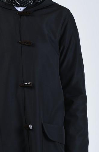 Black Mantel 3133-05