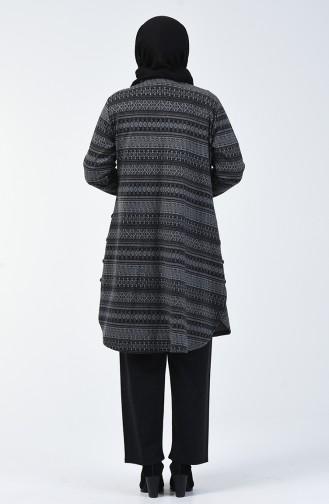 Gray Sets 2670A-04