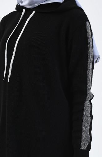 Black Sets 14300-01