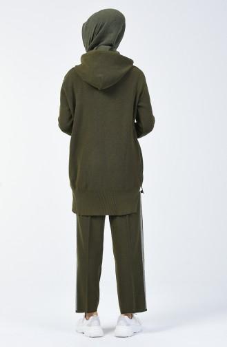 Green Sets 14300-04