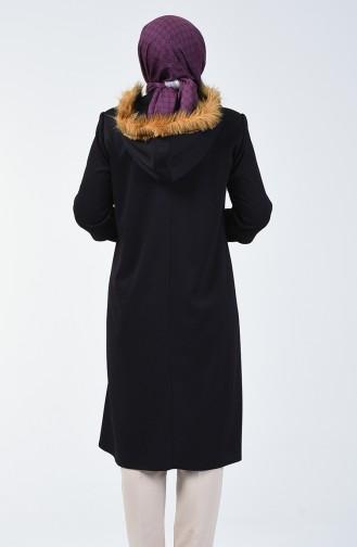 Purple Cape 5033-03