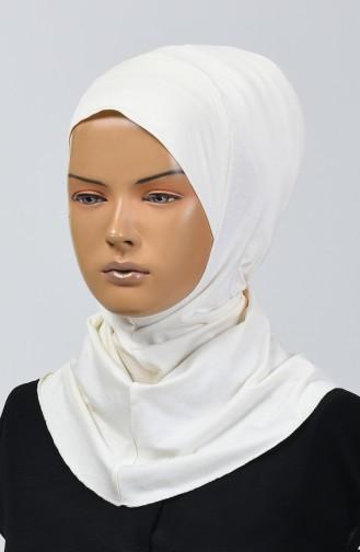Creme Bonnet 13142-19