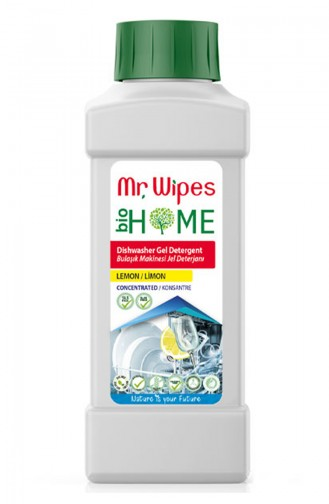 White Personal Hygıene Products 9700796