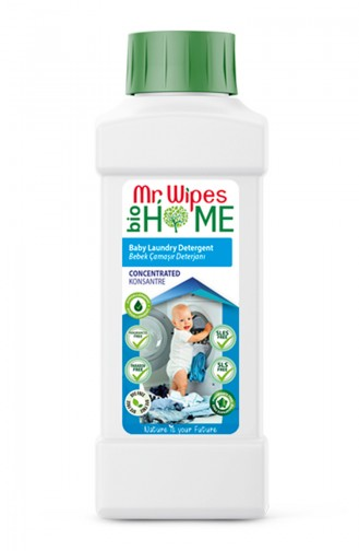 White Personal Hygıene Products 9700804