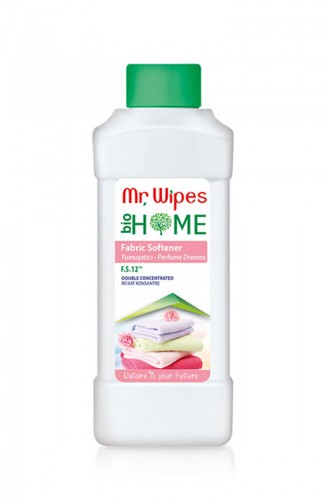 White Personal Hygıene Products 9700477