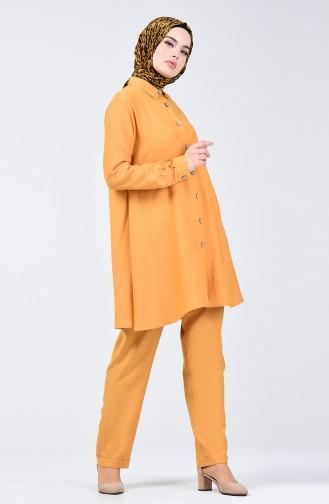 Mustard Sets 1310-01