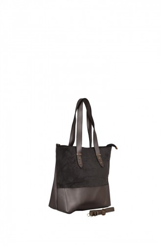 Zigga 02647 Silver Woman Shoulder Bag 1247589004123