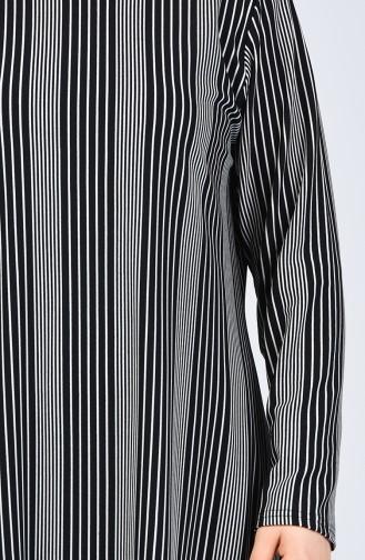 White Suit 2657-02