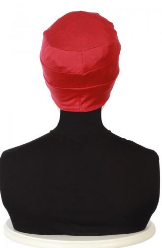Bonnet Peigné B0035-03 Bordeaux 0035-03
