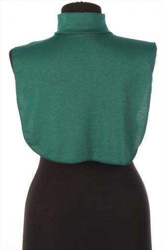 Green Kraag 001-14